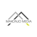 makonjo