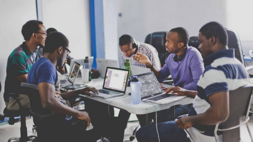5 Key Reasons You Must Join a Tech Community as a Developer