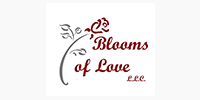 booms of love