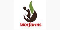 worfarms